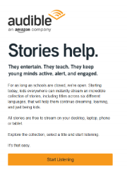Audible(1)